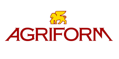 Agrifrom