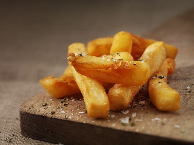 bistro-style-fries1
